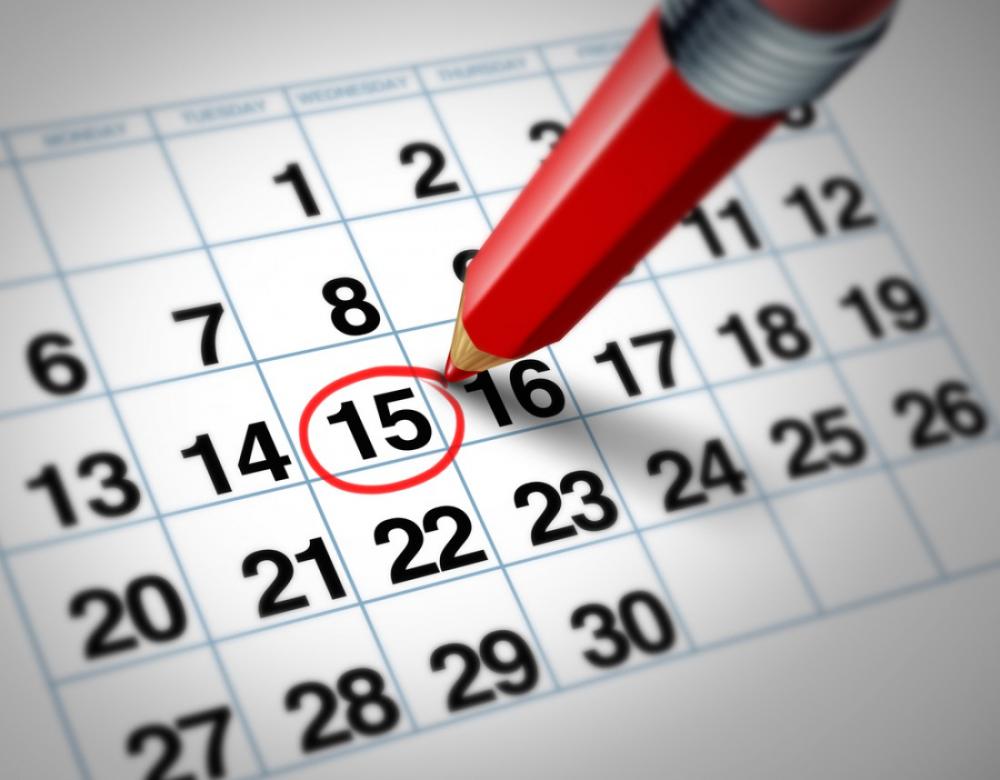 Безопасные дни цикла от беременности: можно ли забеременеть во время ...