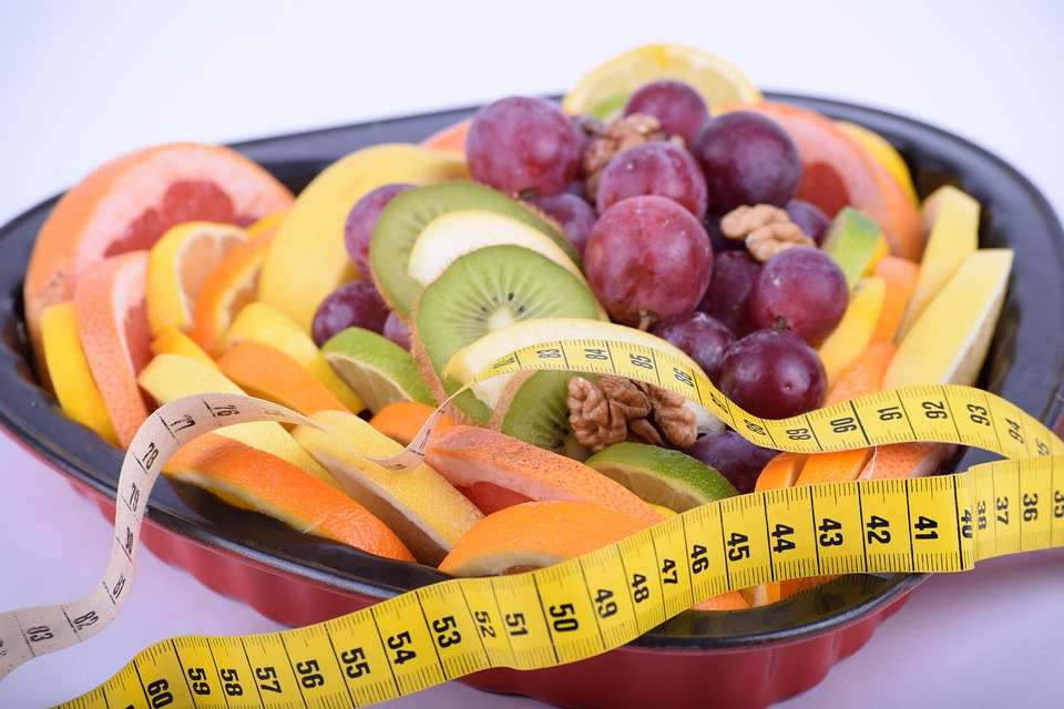 7 лепестковая диета подробное меню
