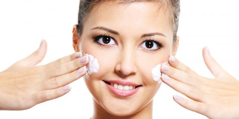 Физиогель крем для лица