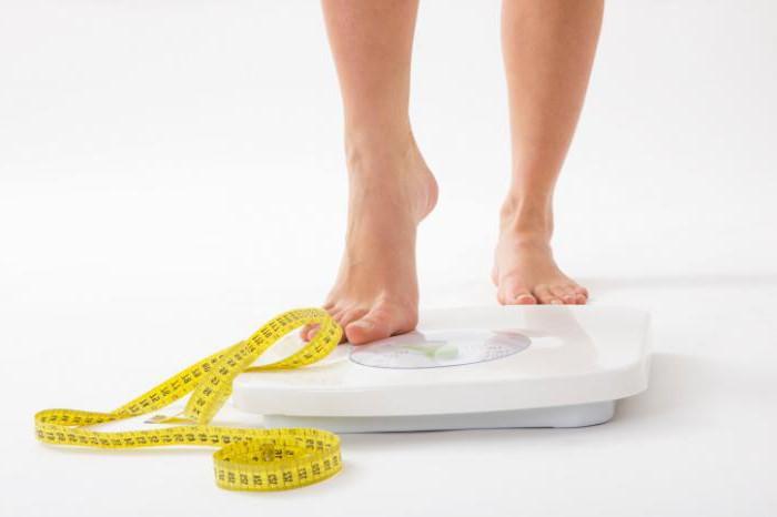 Препарат для похудения Голдлайн
