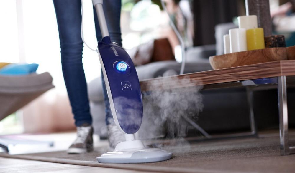 как хорошо убраться дома