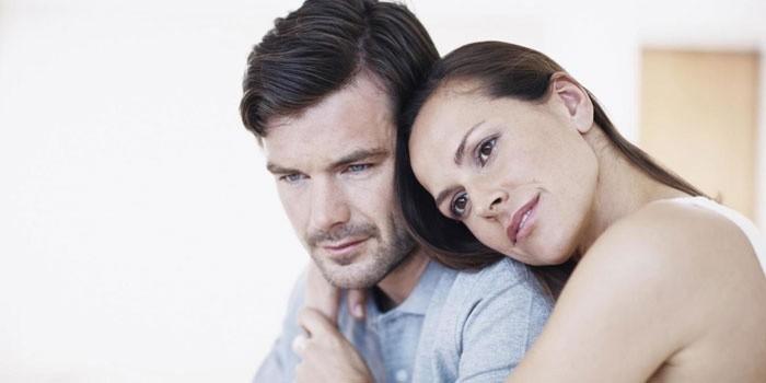 Измена: как правильно извиняться за любовные похождения