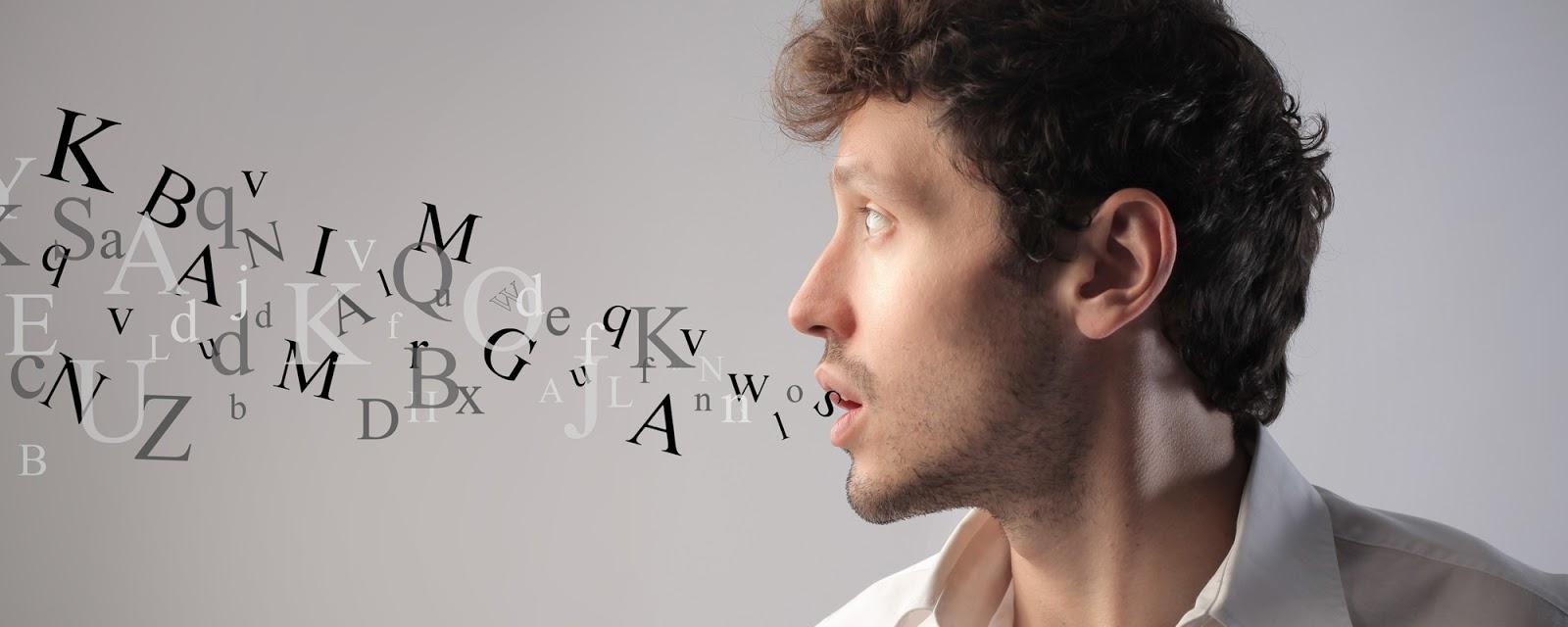 научиться формулировать свои мысли