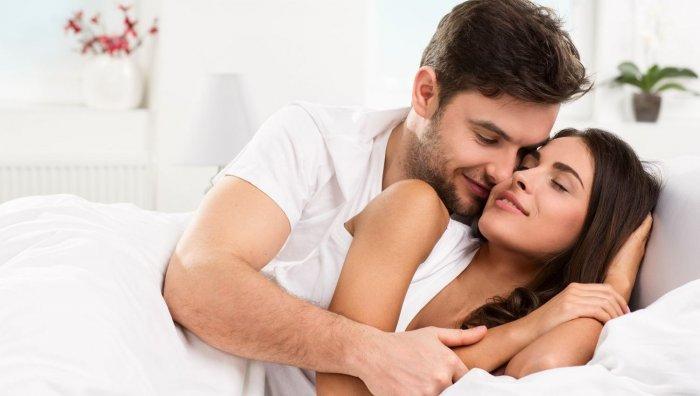 как увести женатого мужчину из семьи психология (главный ключ)