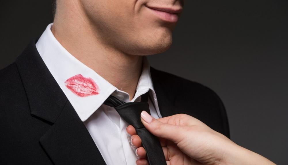 как увести женатого мужчину из семьи психология