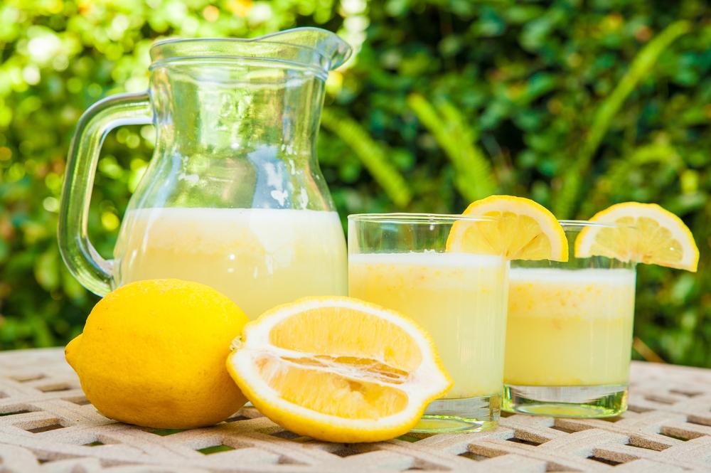 очистительные клизмы для похудения в домашних условиях