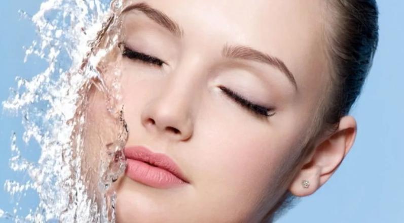 Здоровый организм – чистая кожа | Влияние продуктов