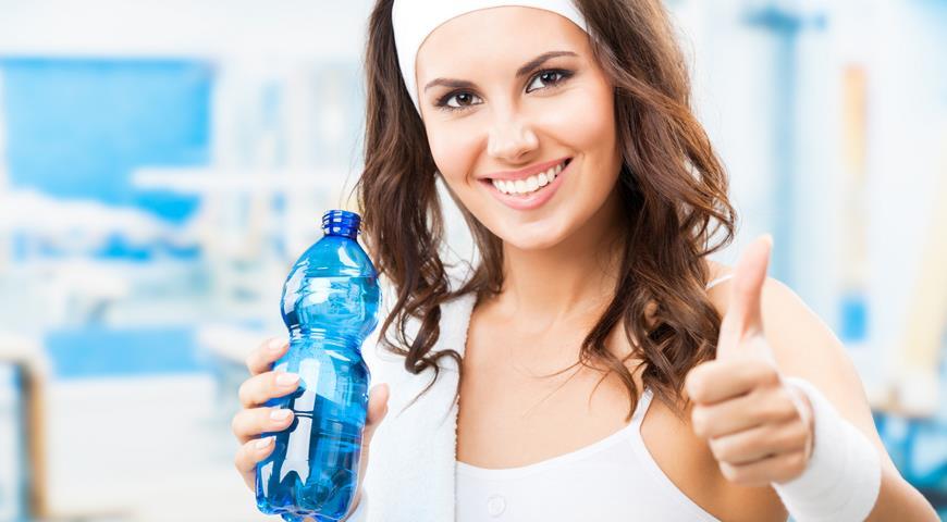 эффективное похудение для ленивых