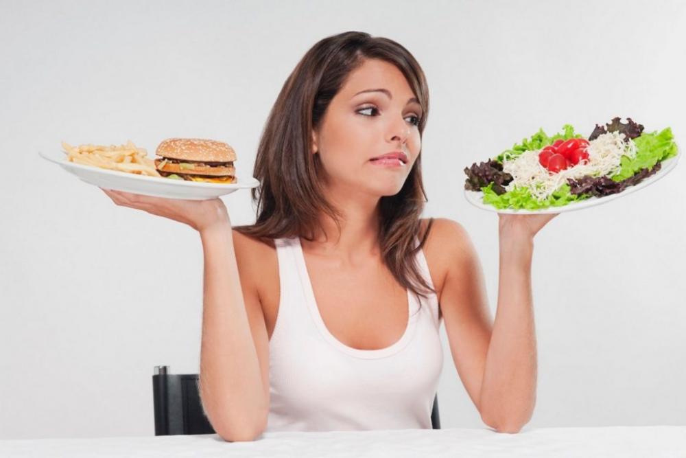 похудение для ленивых в домашних условиях