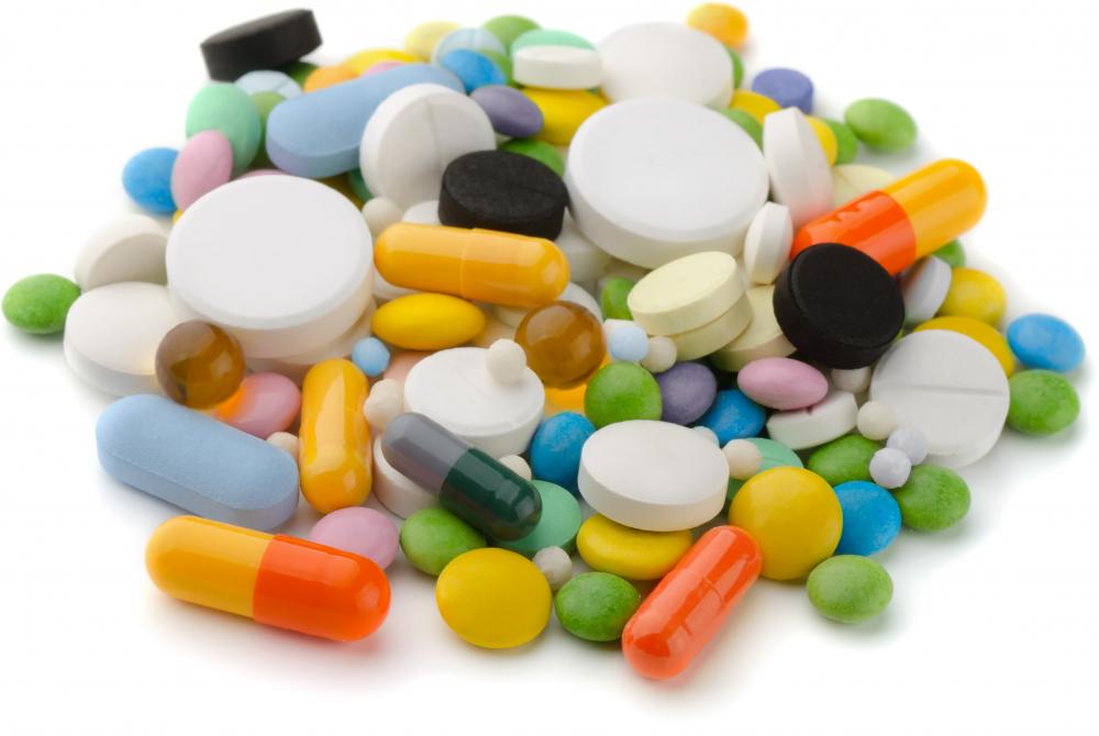 Таблетки для горла для детей: виды лекарств, особенности ...