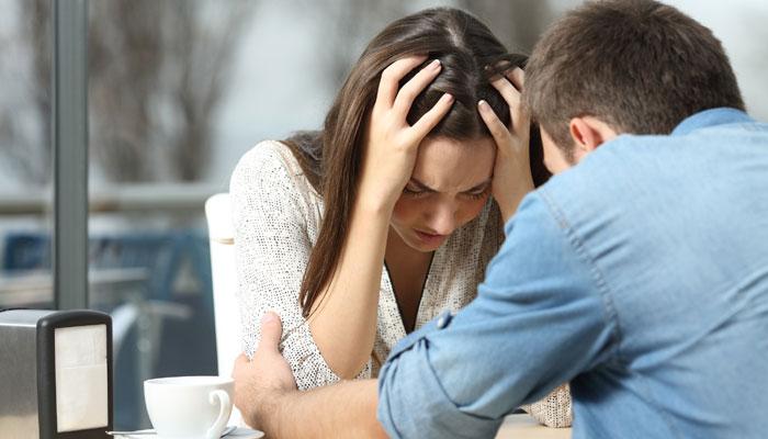 письмо мужу от обиженной жены