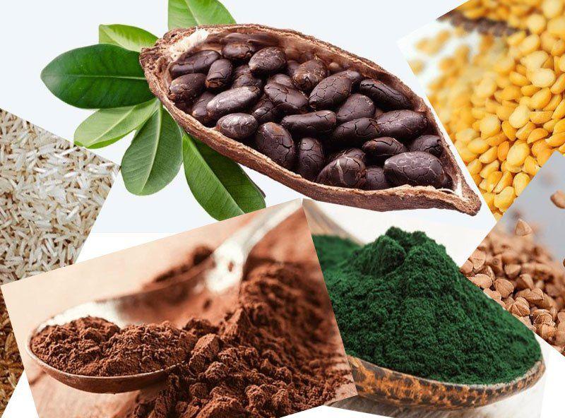 Chocolate slim: описание, реальные отзывы и цена