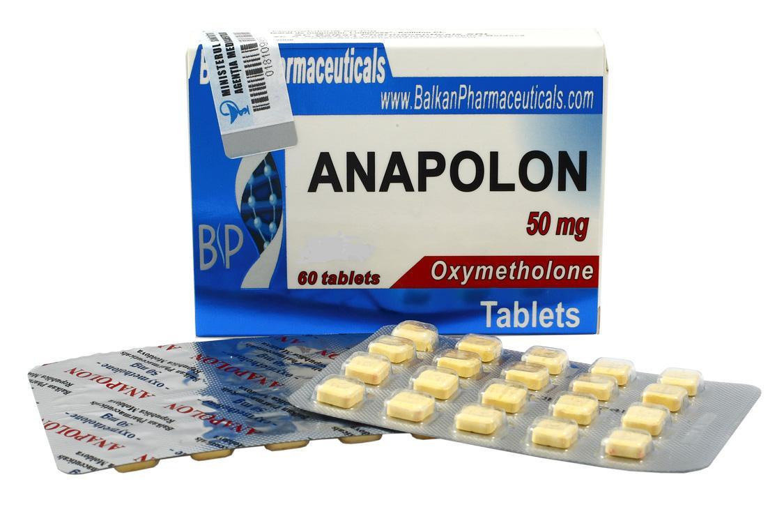 анаболические стероиды для набора мышечной массы
