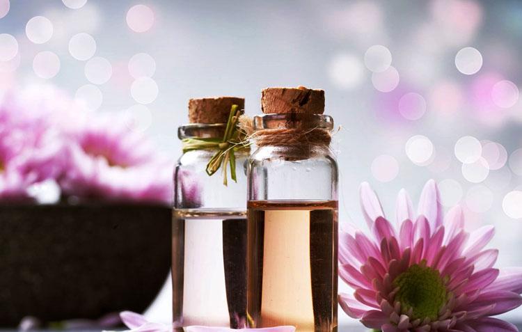 Чем отличается эфирное масло от косметического? | В чем разница