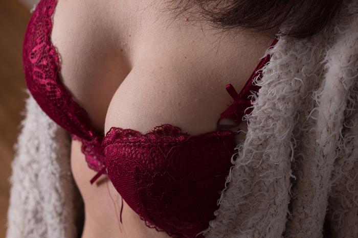 В Индии теперь можно бесплатно увеличить грудь - Красота и здоровье ...