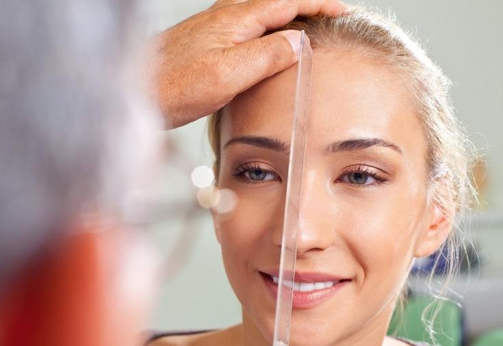 искривление носовой перегородки лечение без операции