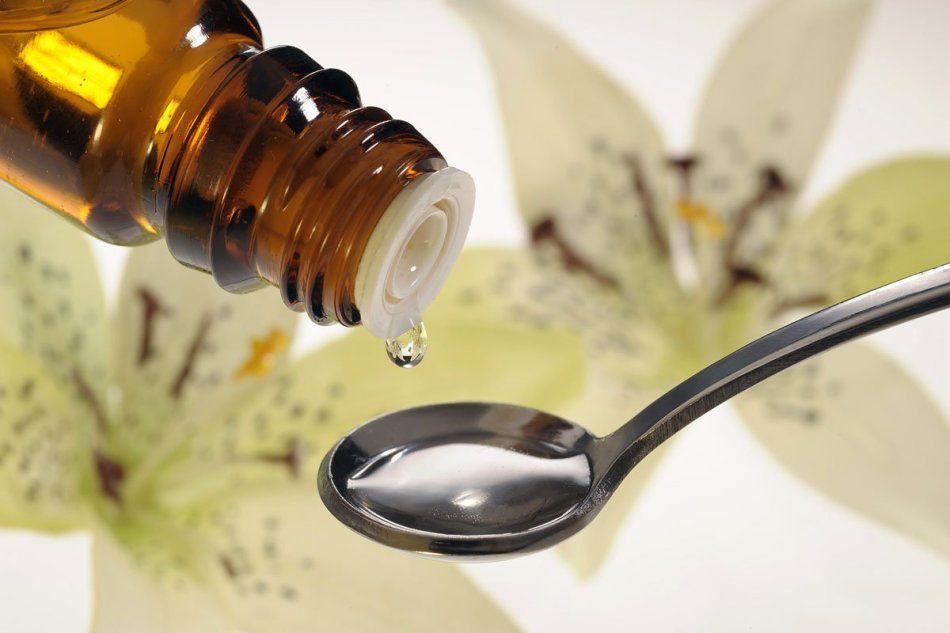 эфирное масло эвкалипта свойства и применение