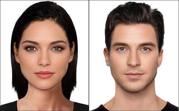 смена пола с женского на мужской