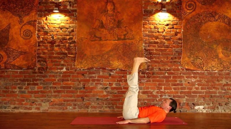 тибетская гормональная гимнастика противопоказания