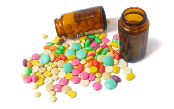 витамины для женщин после 50 лет выбрать (главный ключ)