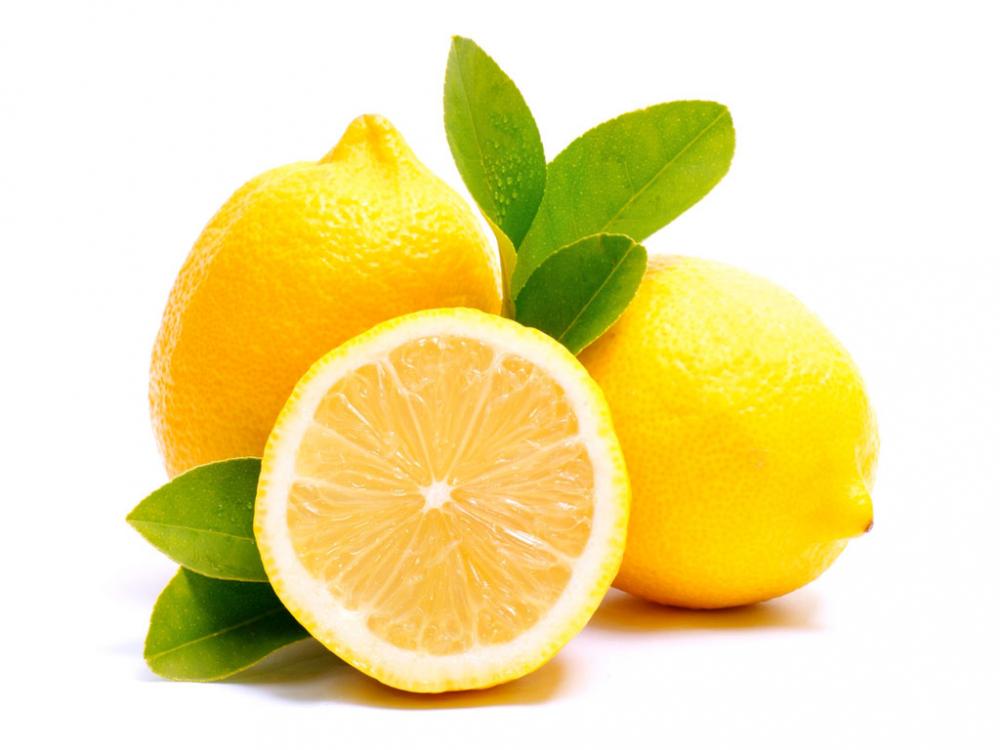 Лимон. Цитрусовые. Фрукты, ягоды. Купить Лимон, доставка Киев ...