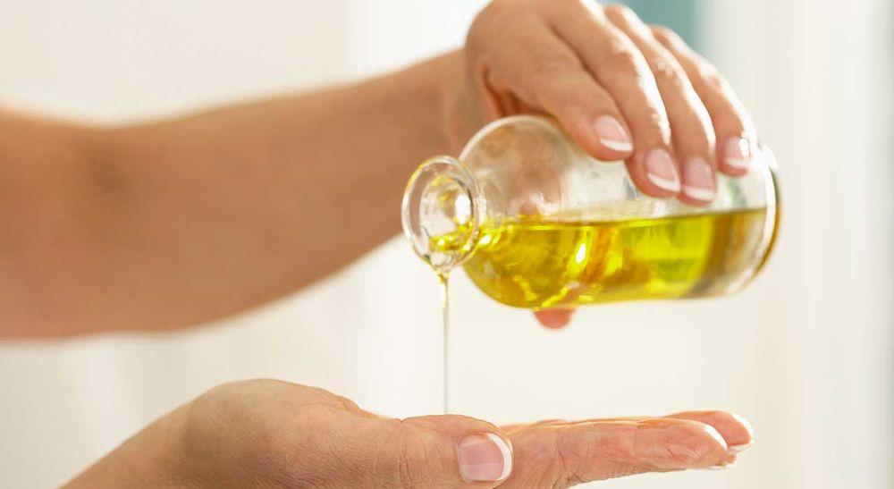 абрикосовое масло для лица (главный ключ)