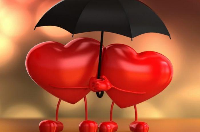 У любви нет возраста и срока: доказано этими ФОТО