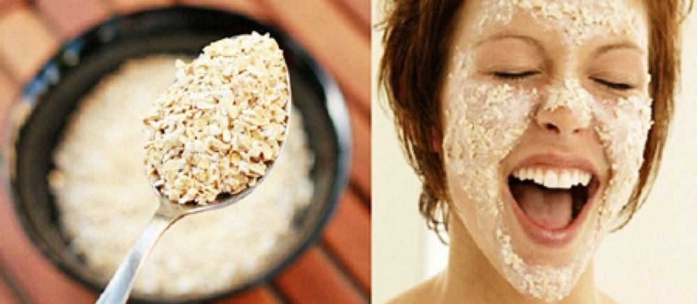 крем сужающий поры на лице