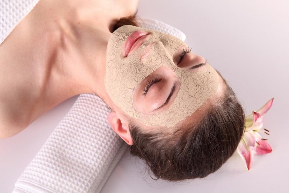 Дрожжевые маски для лица для сужения пор