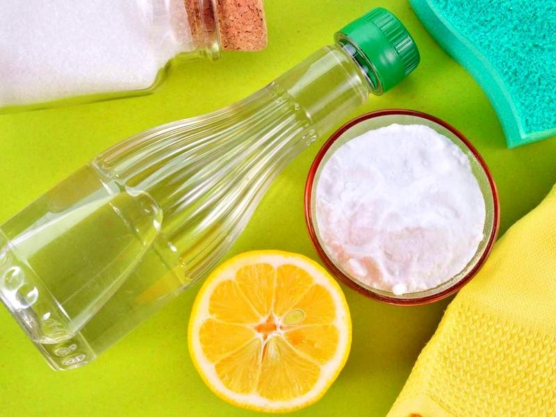 паста для шугаринга в домашних условиях рецепт (главный ключ)