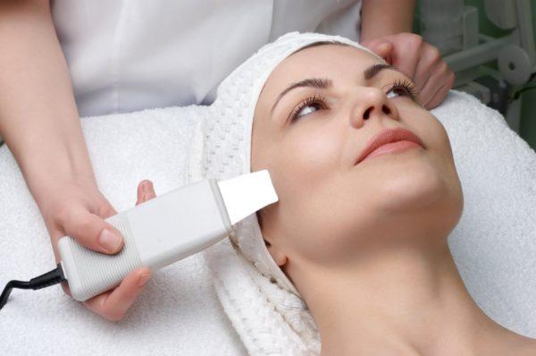 chistka-lica-ultrazvukom1