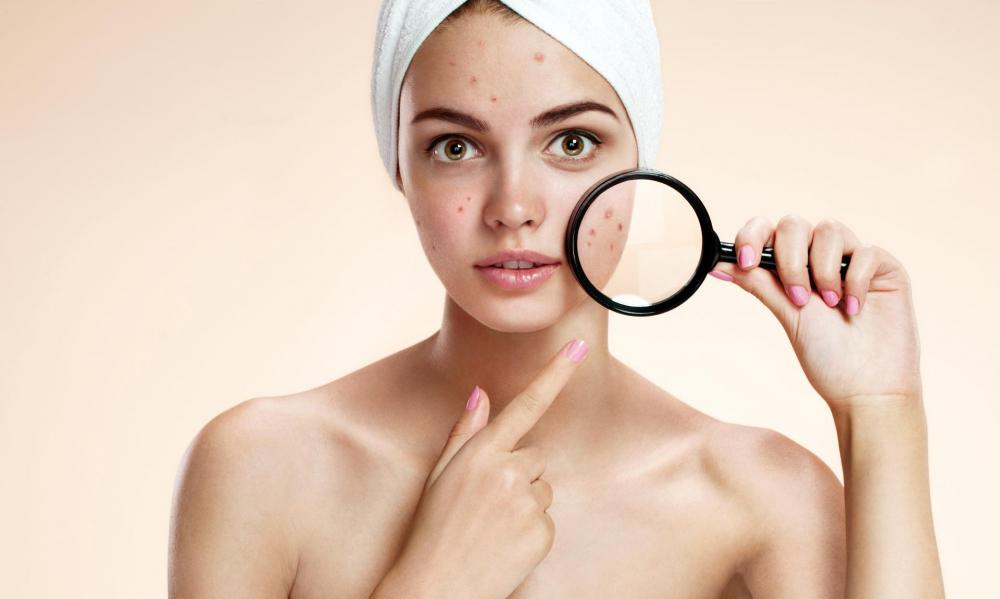 как часто можно делать ультразвуковую чистку лица