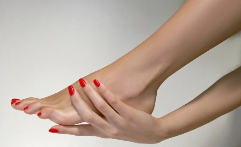 Варикоз вен успешно лечиться с помощью глины