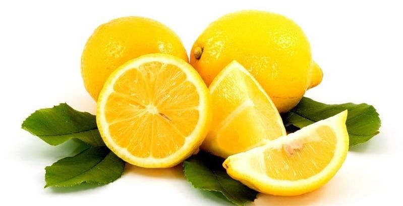 Лимон от прыщей | Симптомы, описание, советы, лечение, фото, видео