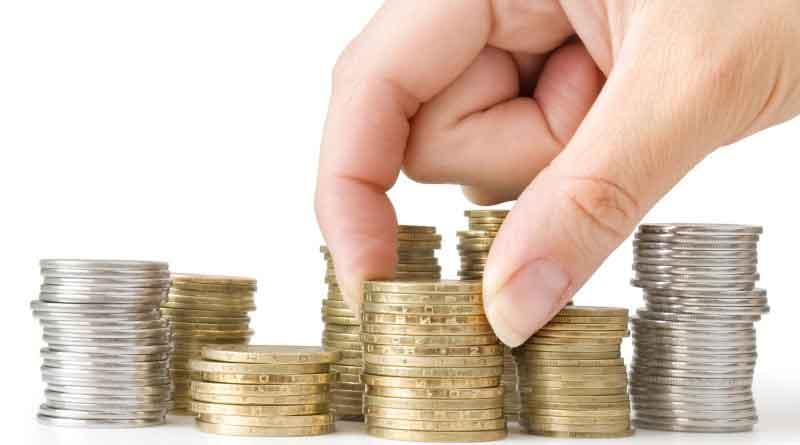 Как привлечь в дом деньги по фен-шуй - 7 идей