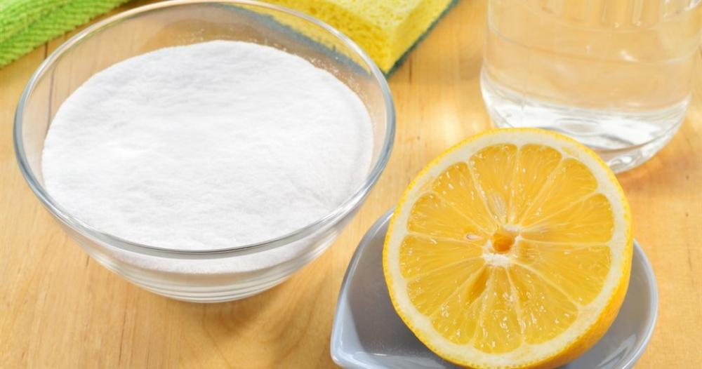 Рецепты скраба для лица в домашних условиях