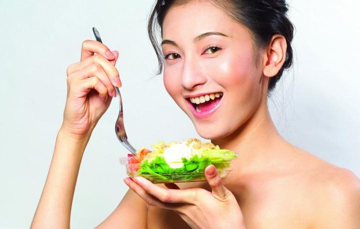 японская диета на 14 дней меню (главный ключ)