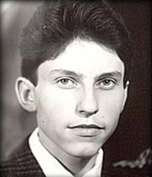 Александр Ревва - биография, информация, личная жизнь, фото, видео