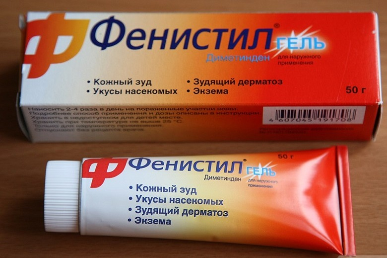 allergiya-na-gel-lak-2