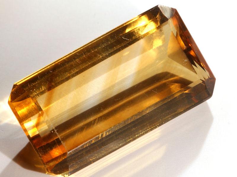 цитрин камень свойства кому подходит (главный ключ)