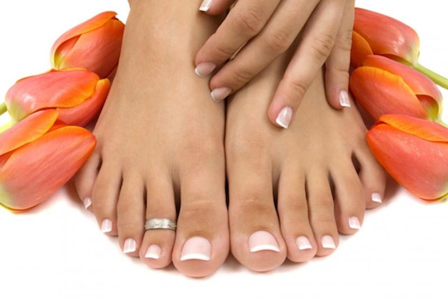Мозоль на пальце ноги: как быстро избавиться от недуга - новости ...