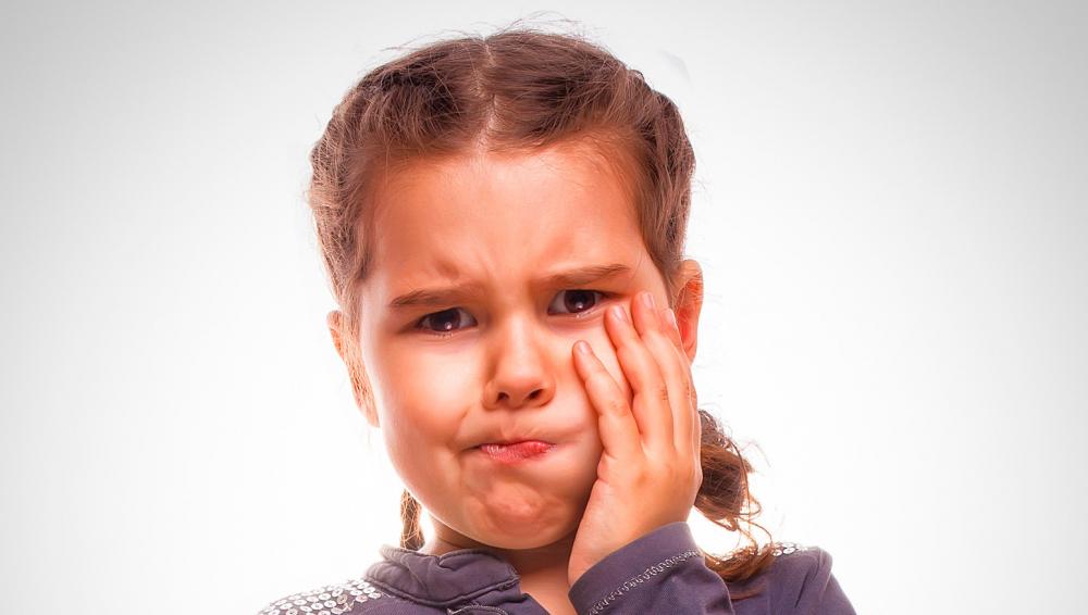 как избавиться от зубной боли (главный ключ)