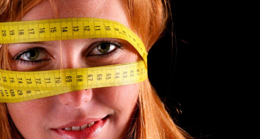 Как Похудеть Лицом Девушке. Как похудеть лицом девушке в домашних