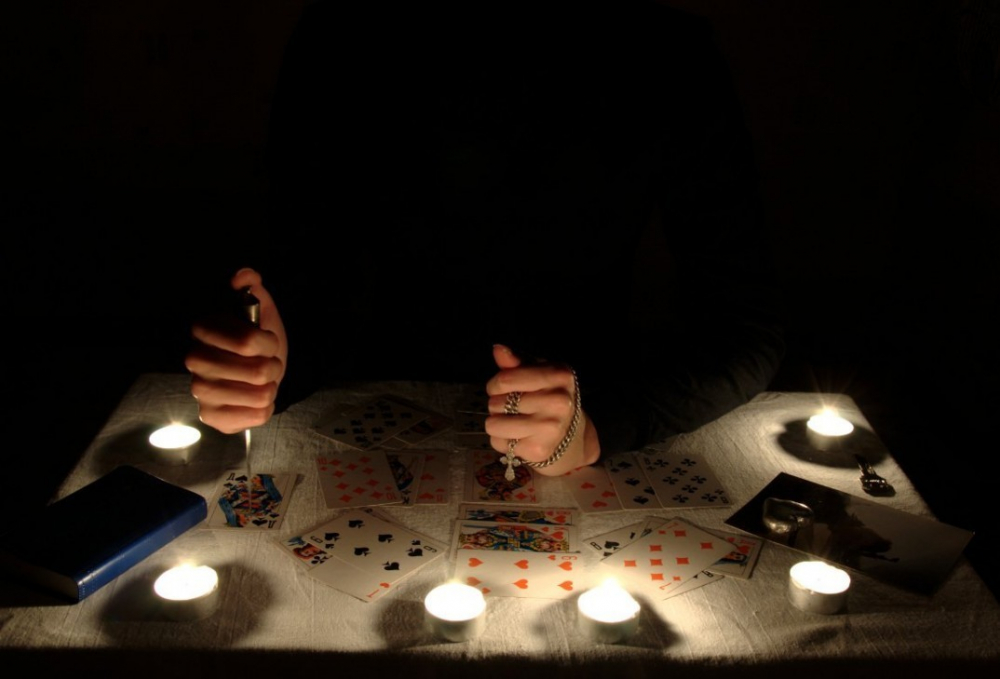 Черная магия в екатеринбурге, белый приворот, черный приворот ...