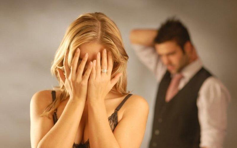 Последствия любовного приворота | О магах