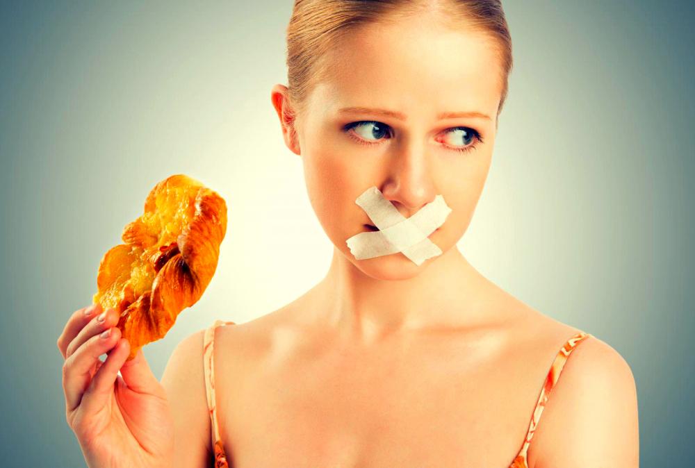 диета доктора гаврилова меню на каждый день
