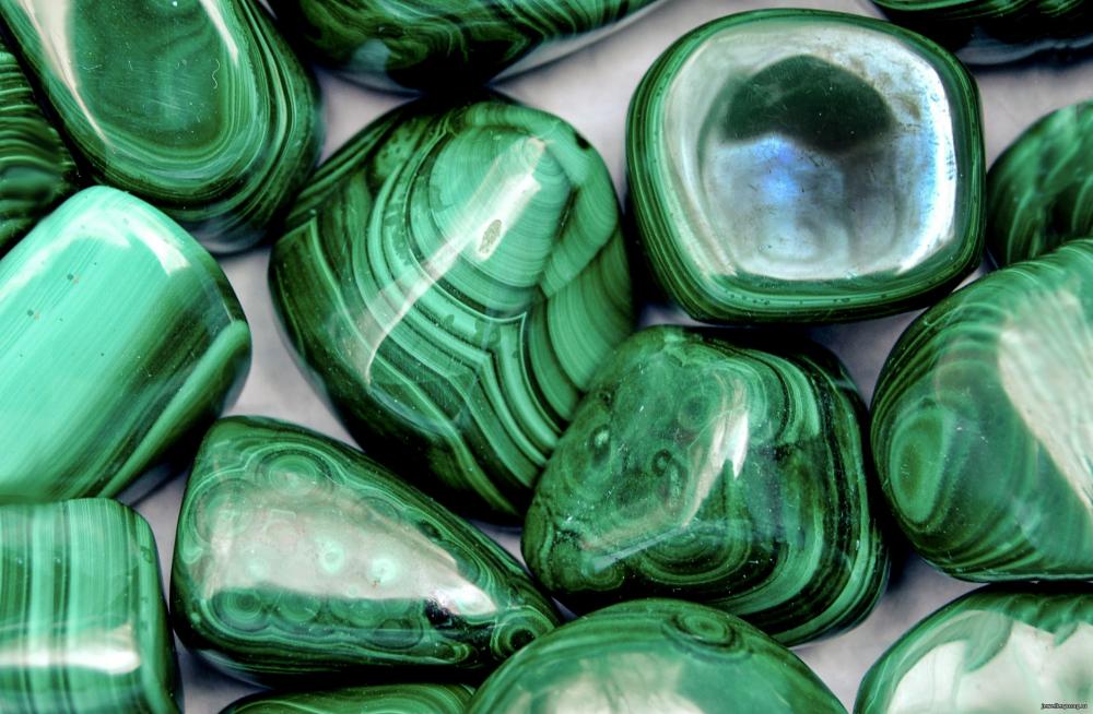 малахит камень свойства (главный ключ)