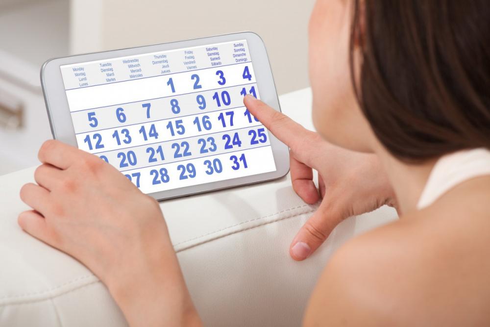 Можно ли забеременеть на 2-3 день после месячных: ответ врача