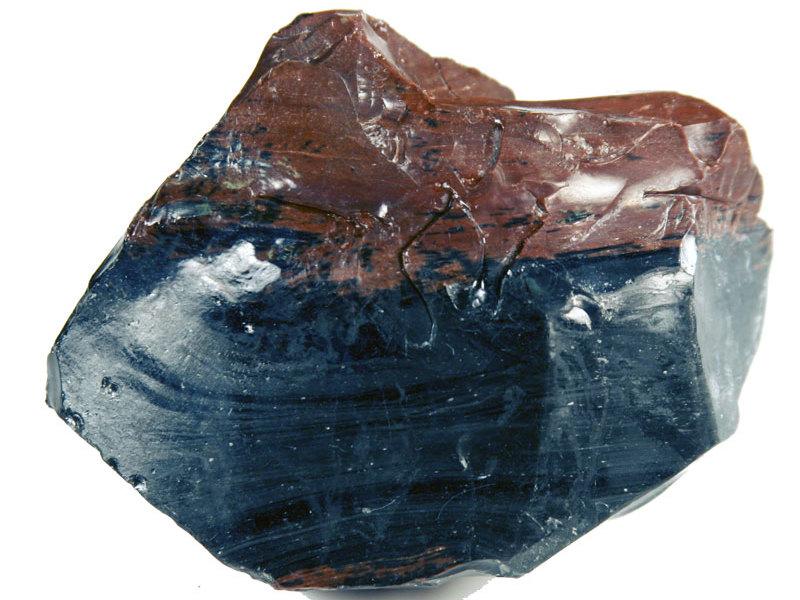 обсидиан камень (главный ключ)