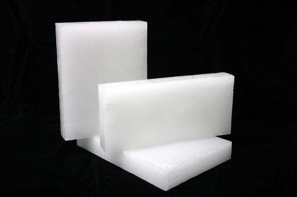 парафиновые ванночки для рук в домашних условиях (главный ключ)
